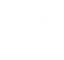 drkapasistvan-logo-ff-retina