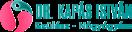 Dr. Kapás István | szülész-nőgyógyász szakorvos Budapest
